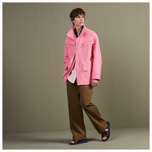 Hermès Spring-Summer 2020