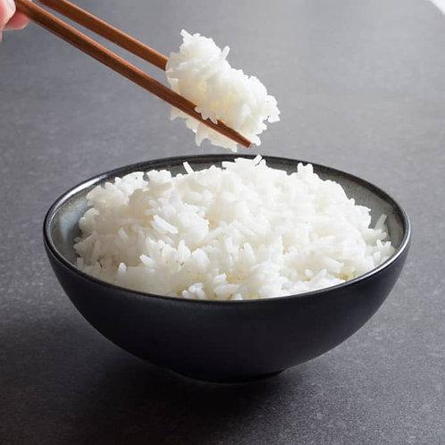 Rice (饭)