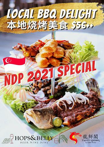 NDP Local BBq Delight.jpg
