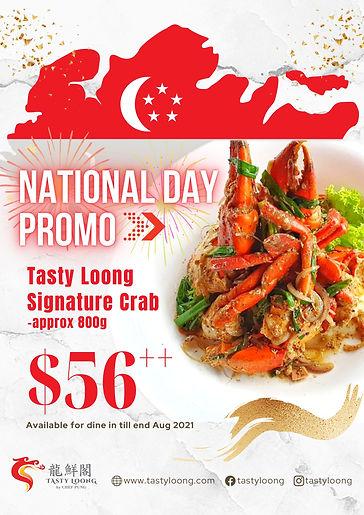 $56 Crab Promo (4).jpg