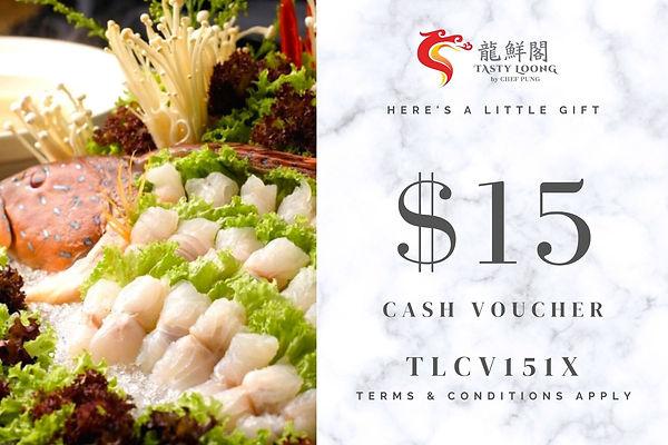 Tasty Loong Voucher $15.jpg