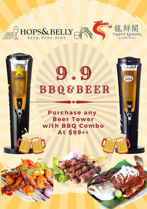 9.9 BBQ & Beer (2).jpg