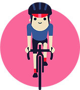 climb_bike_01.png