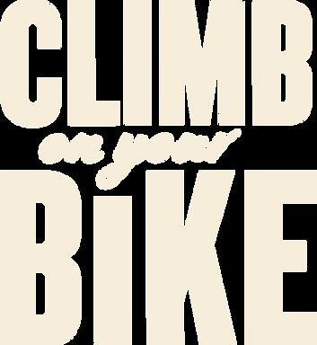 climb_logo_02_big.png