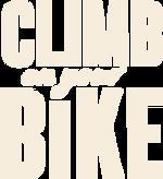 climb_logo_01.png