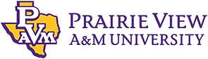 PVM Program logo.png