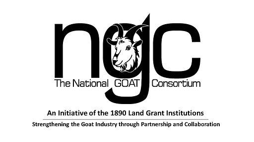 NGC logo.2.2 with white background.jpg