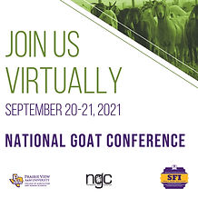 (1x1) National Goat Conference.jpg