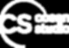 CosanStudio_PRIMARY_Logo_White.png