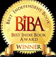 BIBA-Winner-Sticker-Book-Bright-Final.pn