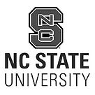 NCSU_edited.jpg