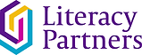 Literacy Partners.png