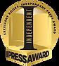 Independent-Press-Award-Transparent-269x