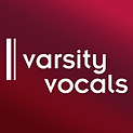 VarsityVocals.png