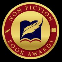 Nonfiction-Award-04.1.4-Logo-200x200.png