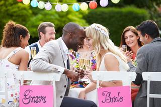 A Piano Bar Marriage Proposal
