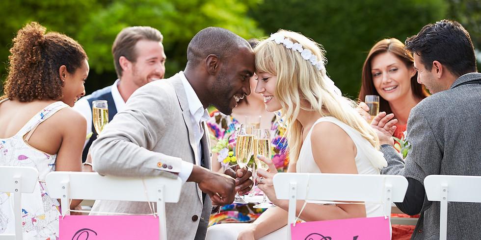 大人の為の真剣に結婚相手を探す