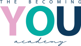 The_Becoming_YOU_Academy_logo.png