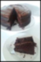 cut cake_edited.jpg