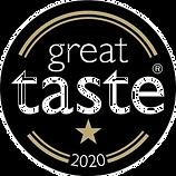 great%20taste%202020_edited.png