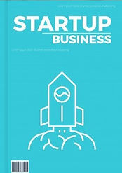 startup-business-book-cover_9233-71.jpg