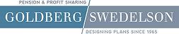 GoldbergSwedelson_Logo_Hero.jpg