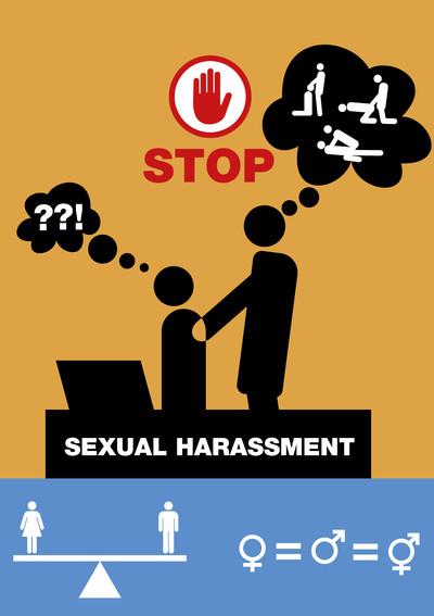 stop-harcellement