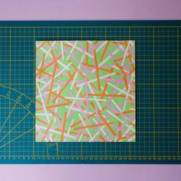 pattern design-05.jpg