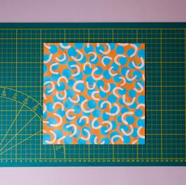 pattern design-03.jpg