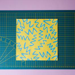 pattern design-01.jpg