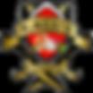 KSB_LOGO_smallest-cutout youtube.png