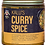 Thumbnail: Curry Spice