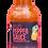 Thumbnail: Trinidadian Pepper Sauce