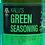 Thumbnail: Green Seasoning