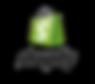 ecommerce-shopify-logo-hd-1.png