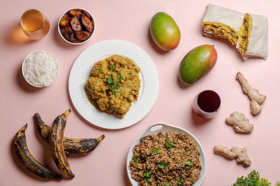 kalu food .jpg