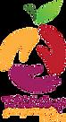 logo-takoma-park-co-op-cutout.png
