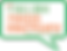 fff market logo 8.5X11.png