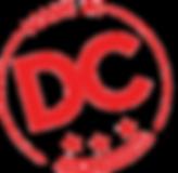 MiDC_wDSLBD-cutout1.png