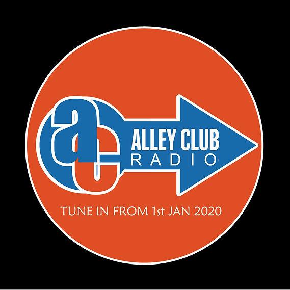 Alley Club Radio .jpg