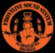 00 Logo .png