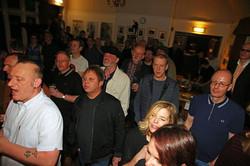 Len Price 3 Crowd
