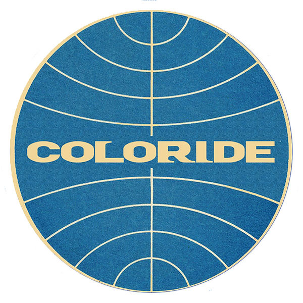 Label for promo Coloride logo side 1_sna