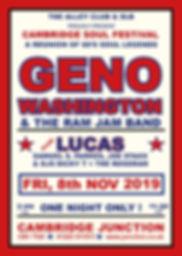 Geno Nov 19 CAMBRIDGE_edited.jpg