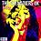 "Thumbnail: Ruby 7"" vinyl by The Grenadiers UK"