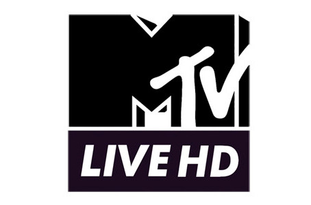 """""""LIVE FROM DARYL'S HOUSE"""" NEW SEASON TO PREMIERE ON MTV LIVE  THURSDAY, MAY 5"""