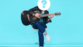 Music Connection: How To Create Your Personal Brand