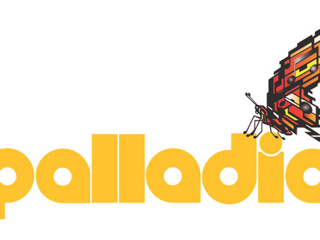 """PALLADIA UNLEASHES EXCLUSIVE NEW MUSIC PERFORMANCES WITH SEASON PREMIERES OF """"LIVE FROM DARYL'S HOUS"""