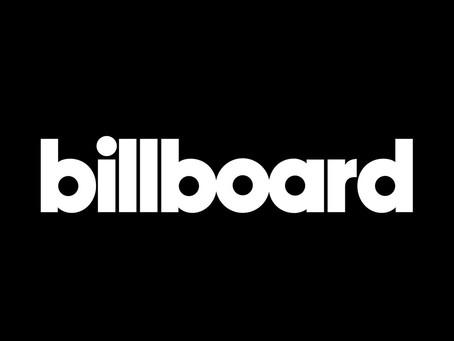 Billboard: Hall & Oates Embrace Their Hipster Faithful