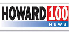 Howard 100 News